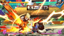Dragon-Ball-FighterZ_2017_09-20-17_010