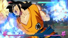 Dragon-Ball-FighterZ_2017_09-20-17_018