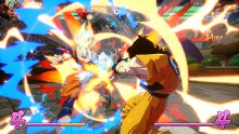 Dragon-Ball-FighterZ_2017_09-20-17_019