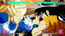 Dragon-Ball-FighterZ_2017_09-20-17_021