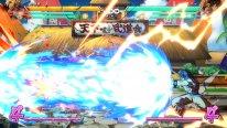 Dragon Ball FighterZ 2017 09 20 17 023