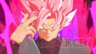 Dragon Ball FighterZ 2017 12 16 17 001