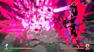 Dragon Ball FighterZ 2017 12 16 17 002