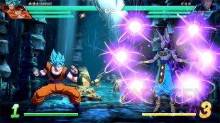 Dragon Ball FighterZ 2017 12 16 17 004