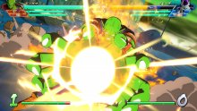 Dragon-Ball-FighterZ_21-07-2017_screenshot (11)