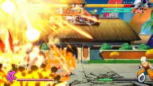 Dragon-Ball-FighterZ_21-07-2017_screenshot (1)