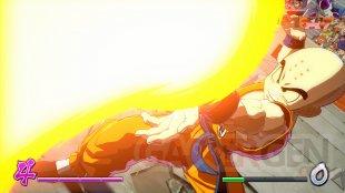 Dragon Ball FighterZ 21 07 2017 screenshot (3)