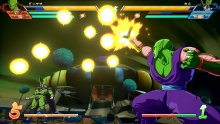 Dragon-Ball-FighterZ_21-07-2017_screenshot (9)