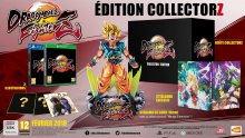 Dragon-Ball-FighterZ_22-08-2017_collectorZ