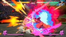 Dragon-Ball-FighterZ_22-08-2017_screenshot (10)
