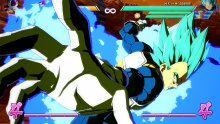 Dragon-Ball-FighterZ_22-08-2017_screenshot (12)