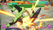 Dragon-Ball-FighterZ_22-08-2017_screenshot (2)