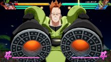 Dragon-Ball-FighterZ_22-08-2017_screenshot (4)