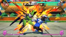 Dragon-Ball-FighterZ_22-08-2017_screenshot (5)