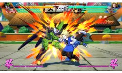 Dragon Ball FighterZ 22 08 2017 screenshot (5)