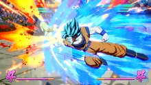 Dragon-Ball-FighterZ_22-08-2017_screenshot (9)