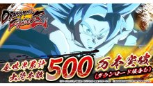 Dragon-Ball-FighterZ-5-millions-21-05-2020