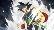 Dragon-Ball-FighterZ-Bardock-01-21-02-2018