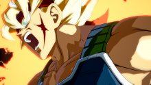 Dragon-Ball-FighterZ-Bardock-02-21-02-2018