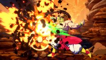 Dragon-Ball-FighterZ-Broly-02-21-02-2018