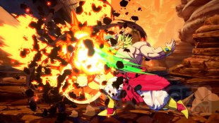 Dragon Ball FighterZ Broly 02 21 02 2018