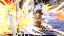 Dragon Ball FighterZ Broly Baddack images (3)