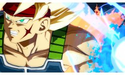 Dragon Ball FighterZ Broly Baddack images (4)