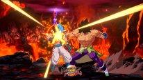 Dragon Ball FighterZ Broly DBS 1