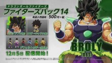 Dragon-Ball-FighterZ-Broly-DBS-30-11-2019