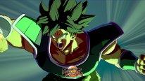 Dragon Ball FighterZ Broly DBS 3