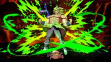 Dragon-Ball-FighterZ_Broly-DBS-4