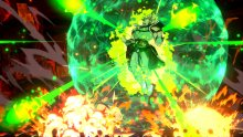 Dragon-Ball-FighterZ_Broly-DBS-5