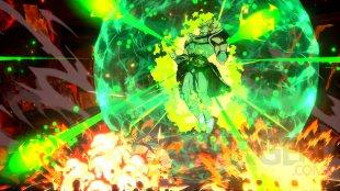 Dragon Ball FighterZ Broly DBS 5