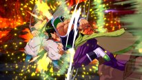 Dragon Ball FighterZ Broly DBS 6