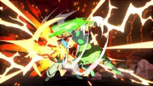 Dragon Ball FighterZ Broly DBS 7