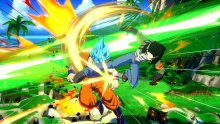 Dragon-Ball-FighterZ-C-17-06-21-09-2018