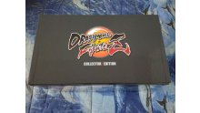 Dragon-Ball-FighterZ-collector-unboxing-déballage-04-07-02-2018