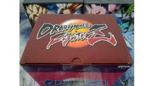 Dragon-Ball-FighterZ-collector-unboxing-déballage-21-07-02-2018