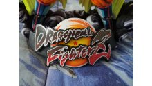 Dragon-Ball-FighterZ-collector-unboxing-déballage-29-07-02-2018