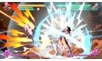 dragon ball fighterz date et heure second round beta ouverte