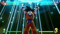 Dragon Ball FighterZ DLC 3 pic 1
