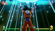 Dragon-Ball-FighterZ_DLC-3_pic-1