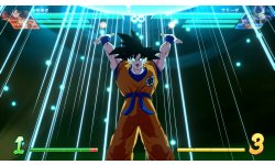 Dragon Ball FighterZ DLC 3 pic 1
