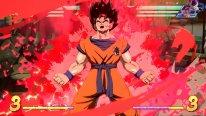 Dragon Ball FighterZ DLC 3 pic 2