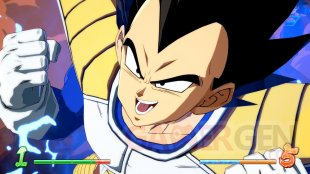 Dragon Ball FighterZ DLC 3 pic 3