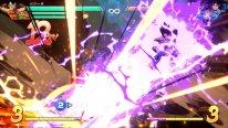 Dragon Ball FighterZ DLC 3 pic 4