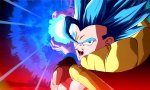 dragon ball fighterz enfin date sortie gogeta ssgss