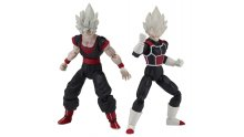 Dragon Ball FighterZ figurines GameStop image (8)