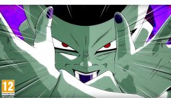 Dragon Ball FighterZ images 121