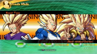 Dragon Ball FighterZ images (13)